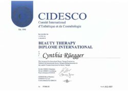 cedesco-beauty-therapy