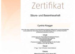 zertifikat-saeuren-basenhuashalt